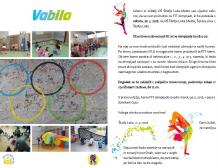 e-vabilo-fit-olimpijada_26-5-2018_0
